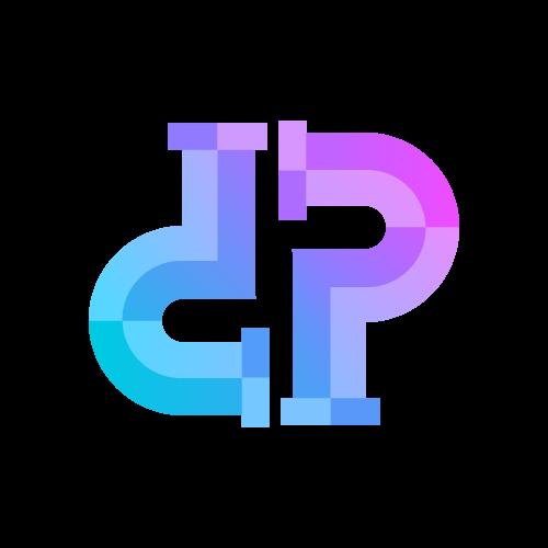DP Team